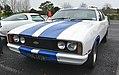 1979 Ford XC Falcon (19768046453).jpg