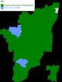 1980 tamil nadu lok sabha election map.png