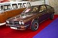 1981 Alfa Romeo Alfasud Sprint Veloce 1.5 (6985703075).jpg