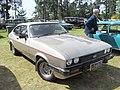 1983 Ford Capri 2.0S (37522015560).jpg