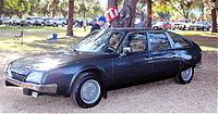 1985 Citroen CX1.JPG