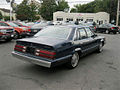 1985 Mercury Marquis 3.jpg