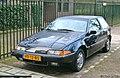 1986 Volvo 480 ES (12504306495).jpg