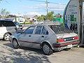 1987 Nissan Pulsar SGS (32502030003).jpg