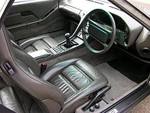 Chevrolet 350 Engine Cutaway further 1984 Porsche 911 Parts Diagram also 1984 Buick Wiring Diagrams further Porsche 944 Dme Relay Location also Wiring Diagrams 41 Of 103. on 1984 porsche 944 wiring diagram