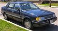 1988-1991 Mercury Topaz (1).jpg