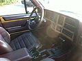 1989 Jeep XJ Wagoneer Limited NC in.jpg