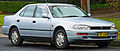 1994-1995 Toyota Camry (SDV10) CSX sedan (2011-06-15) 01.jpg