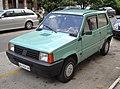 1997 Fiat Panda.JPG