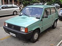 220px-1997_Fiat_Panda.JPG