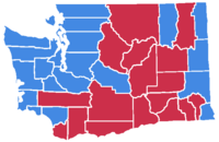 1998 Washington senate race map.png