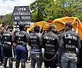 1 June 2014 Venezuelan protests.jpg