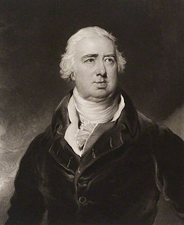 Thomas Dundas, 1st Baron Dundas Scottish politician