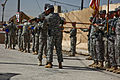 1st Air Cavalry Brigade takes to the skies over Baghdad DVIDS177056.jpg
