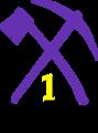 1st Australian Pioneer Battalion 1916 v2.png
