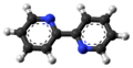 2,2'-Bipyridine transoid molecule from xtal ball.png