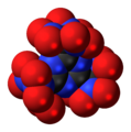 2,4,6-Tris(trinitromethyl)-1,3,5-triazine-3D-spacefill.png