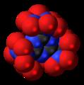 2,4,6-Tris(trinitromethyl)-1,3,5-triazine-3D-spacefill.png