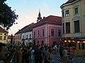 20.08.2010. Varaždin - panoramio - Sandor Bordas (9).jpg