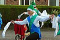 20.12.15 Mobberley Morris Dancing 047 (23576478830).jpg