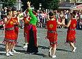 20.8.16 MFF Pisek Parade and Dancing in the Squares 102 (29021283902).jpg