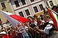 20.8.16 MFF Pisek Parade and Dancing in the Squares 150 (29021975812).jpg