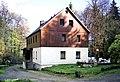 20001024150NR.JPG Olbernhau Pulvermühle.jpg