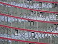 20010710-04 Berlin Sony-Center.jpg