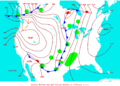 2002-09-19 Surface Weather Map NOAA.png