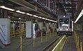 20020525 07 Hudson Bergen Light Rail shop (8276868595).jpg