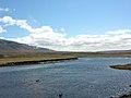 2005-05-25 14 16 53 Iceland-Lækjamót.JPG