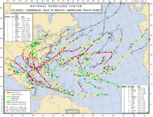 2005 Atlantic hurricane season map.png