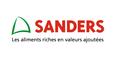 2005 Logo Sanders.png