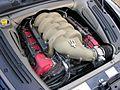 2005 Maserati 4200 GT - Flickr - The Car Spy (2).jpg