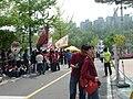 2006년 5월 고려대학교 입실렌티 축제20.jpg