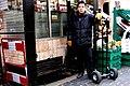 2006-03-12 - London - St Patricks Day - Chinatown (4888767212).jpg