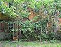20060524225DR Ebersbach (Döbeln) Rittergut Herrenhaus.jpg