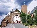 20060803330DR Scharfenstein (Drebach) Schloß.jpg