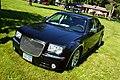 2006 Chrysler 300 C (27219867070).jpg