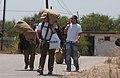 2006 Lebanon War. XLVII.jpg