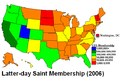 2006 United States LDS membership.PNG