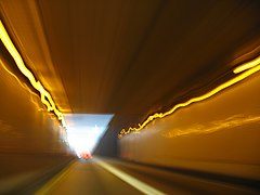 2007 09 16 - 895tunnel - WB 7.JPG