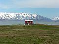 2008-05-22 15-05-08 Iceland - Upsir.jpg