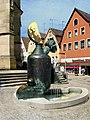 2008-08-22SchorndorfSkulpturenrundgangMondscheinbrunnen206.jpg