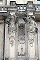 20080718015DR Dresden-Neustadt Japanisches Palais Chinesen.jpg