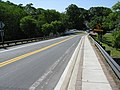 2008 05 29 - Bowie - MD564 over CSX 7.JPG