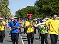 2008 RAC Channel Seven Christmas Pageant with the City of Perth (3087998603).jpg