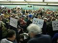 2008 Wash State Democratic Caucus 02.jpg