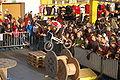 2009-11-28-fahrrad-stunt-by-RalfR-22.jpg