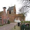 20090228 Church Ezinge NL 2.jpg